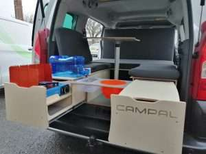 campal-for-two