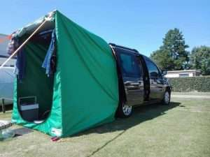 Campal with Awning-0001