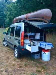 Canoe on top-0001