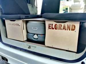 Elgrand engraving with loo in the middle